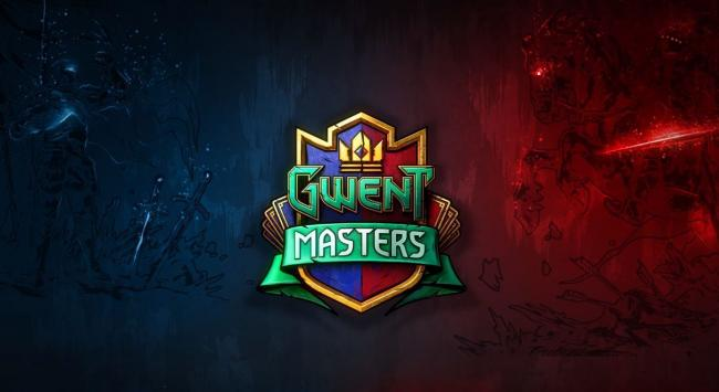 July Gwent Open starting this weekend