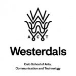 Westerdals - Oslo School of Arts, Communication an