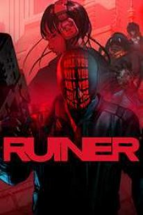 "Ruiner ""title ="" Ruiner ""width ="" 153 ""class ="" boxshot ""/> </div> </section> <link rel="
