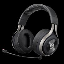 LucidSound LS50X 無線藍芽遊戲專用耳機