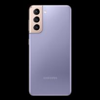 三星 Galaxy S21旗艦手機開箱使用心得