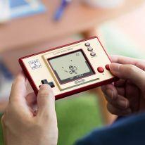 《Game & Watch:超級瑪利歐兄弟》評論