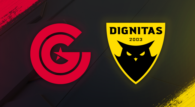 Dignitas acquires Clutch Gaming