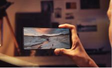 Sony Xperia 1 III 智慧型手機實測體驗心得