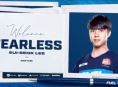 Fearless 加入 Dallas Fuel 戰隊