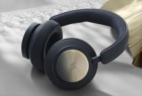 Beoplay Portal 真無線電競耳機使用評測