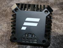Fanatec CSL DD 方向盤使用評測心得