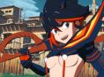 《Kill La Kill: If》PS4 版 Demo 已開放下載囉!