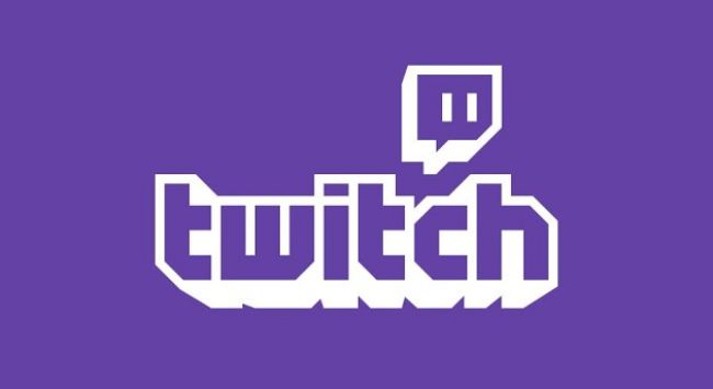 Twitch charts 232 million esports hours watched in Q1 2018