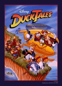 Disney's DuckTales Remastered