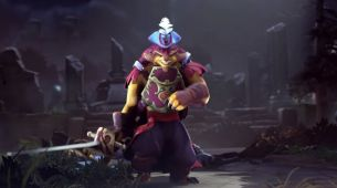 Fata reveals new Dota 2 roster