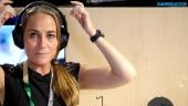Sony 1000XM3耳機示範影片