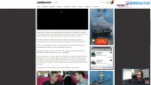 GRTV 新聞 - 《雷射超人》跟《神鬼冒險》之父從遊戲業界退休