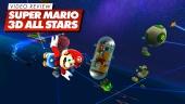 《超級瑪利歐 3D收藏輯》- 評論影片