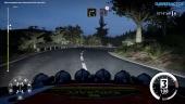 《WRC 10》- 加泰羅尼亞拉力賽 1440p Gameplay