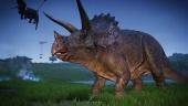 Jurassic World Evolution: Return to Jurassic Park - Launch Trailer