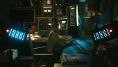Cyberpunk 2077 - Gangs of Night City