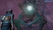 《狼人之末日怒吼:地血》- 直播重播