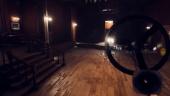 The Suicide of Rachel Foster - Nintendo Switch Trailer