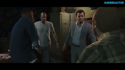 Games to Look For: September 2013