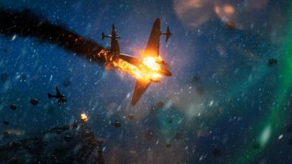 Battlefield V - Multiplayer Teaser