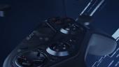 Astro C40 TR Pro - Reveal trailer