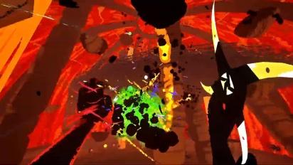 Boomerang X -  Endless Update Trailer