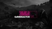 《極地戰嚎5》- 黑暗時刻 - 直播重播