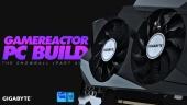 Gamereactor PC 組裝 - The Snowball(第4部分)