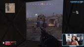 《決勝時刻:先鋒》PlayStation Alpha - 直播重播