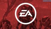 EA Play - 2018 E3 發布會直播重播