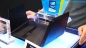 CES 19 大會:網件的夜鷹智能無線路由器 - Max Wu 發布會