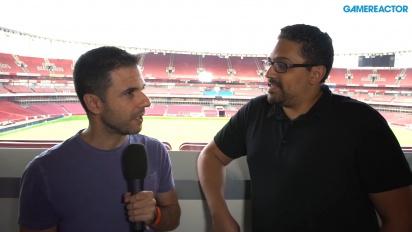 《實況足球》聯賽世界盃決賽 2019 - 冠軍印象