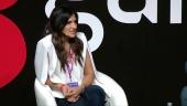 遊戲製作人 Maja Moldenhauer 訪談 - 和《茶杯頭》獨立開發者的幕後談話