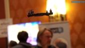 CES 19 大會: Selfly Camera - Hagay Klein 訪談