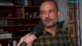 《全境封鎖 2》- David Polfeldt 發行訪談