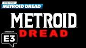 E32021:《銀河戰士 Dread》- 影片預覽