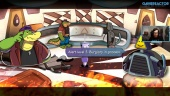 Steam 新品節 - 直播重播