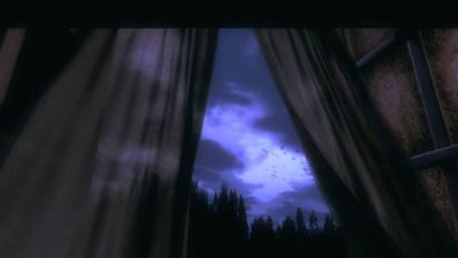 Darkness Within - Steam Launch Trailer