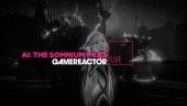 《AI: The Somnium Files》- 直播重播