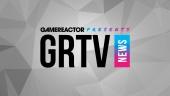 GRTV 新聞 - 諾曼李杜斯談為《死亡擱淺》第二部作品談判協商