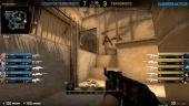 OMEN by HP Liga - Div 1 Round 1 - hold_hurtig vs Full Kareta - Mirage