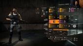 《全境封鎖 2》 - 暗區與衝突直播重播