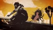 Weird West - Reveal Trailer