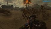 《戰慄深隧:流亡》- 5個歡迎天啟末日的理由 (Video #1)