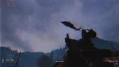IGI 3: Origins - Reveal Trailer
