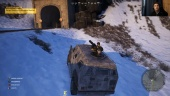 《火線獵殺:野境》- 「天啟行動」改版內容直播重播