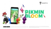 Pikmin Bloom - Launch Trailer