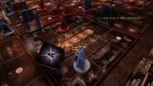 Resident Evil: The Board Game - Official Trailer