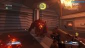 《毀滅戰士》- 任天堂Switch v1.1.1 Gameplay